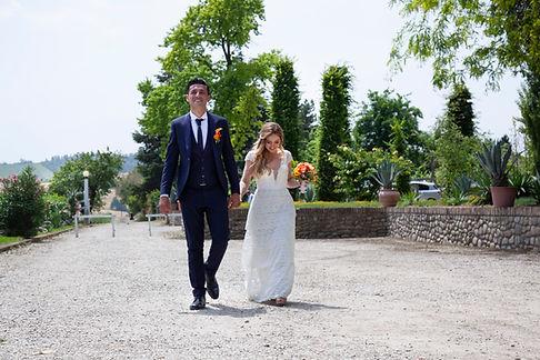 Matrimonio Valentina & Luca_ Kframe (411