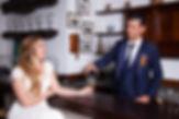 Matrimonio Valentina & Luca_ Kframe (708