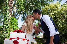 Matrimonio Valentina & Luca_ Kframe (100