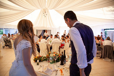Matrimonio Valentina & Luca_ Kframe (637