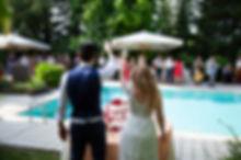 Matrimonio Valentina & Luca_ Kframe (101
