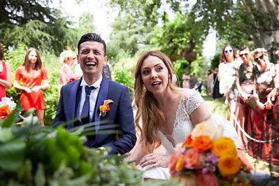 Matrimonio Valentina & Luca_ Kframe (436