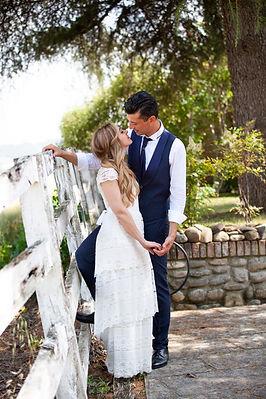 Matrimonio Valentina & Luca_ Kframe (758