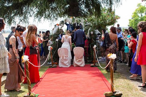 Matrimonio Valentina & Luca_ Kframe (423