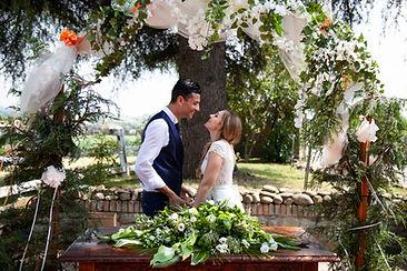 Matrimonio Valentina & Luca_ Kframe (714