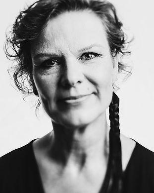 Pia Sabelström