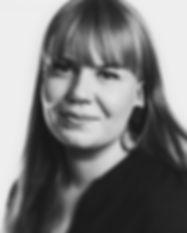 Laura Wiik