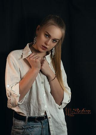 foto Sejny