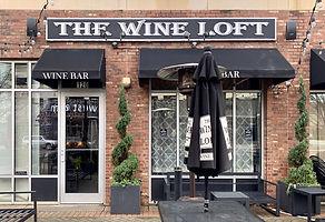 WineLoft.jpg