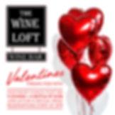 TWL_Valentines_v3 (2) (1).jpg