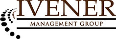 ivener-logo (002).jpg