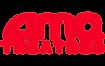AMC-Theatres-Logo-2.png
