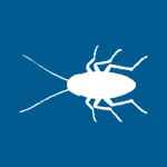 cockroach-150x150.png