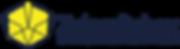 Logo_ZBox_2_Zeichenfläche_1.png