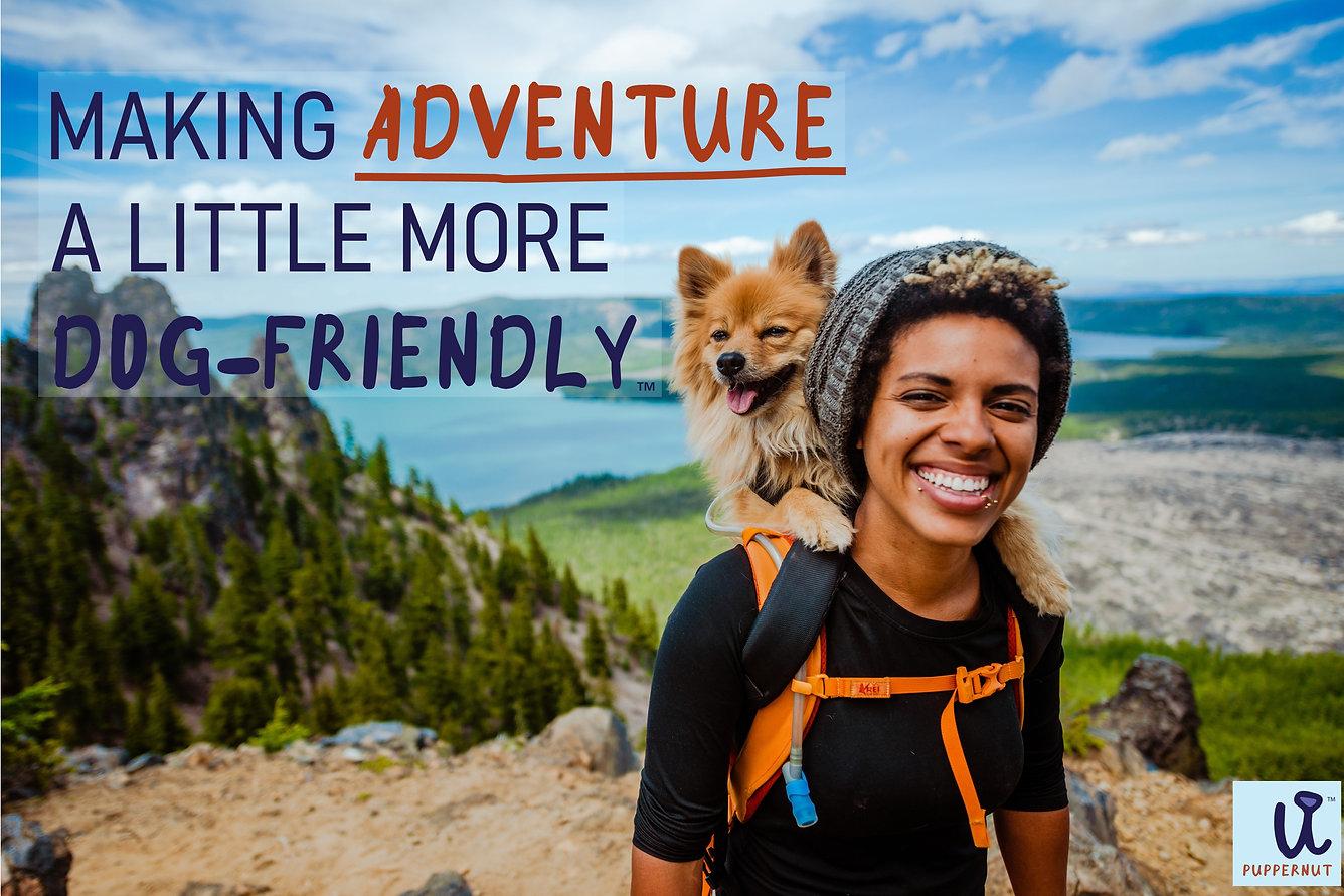 Making Adventure Homepage.jpg