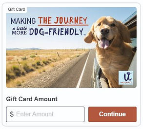 Gift Card Icon.JPG