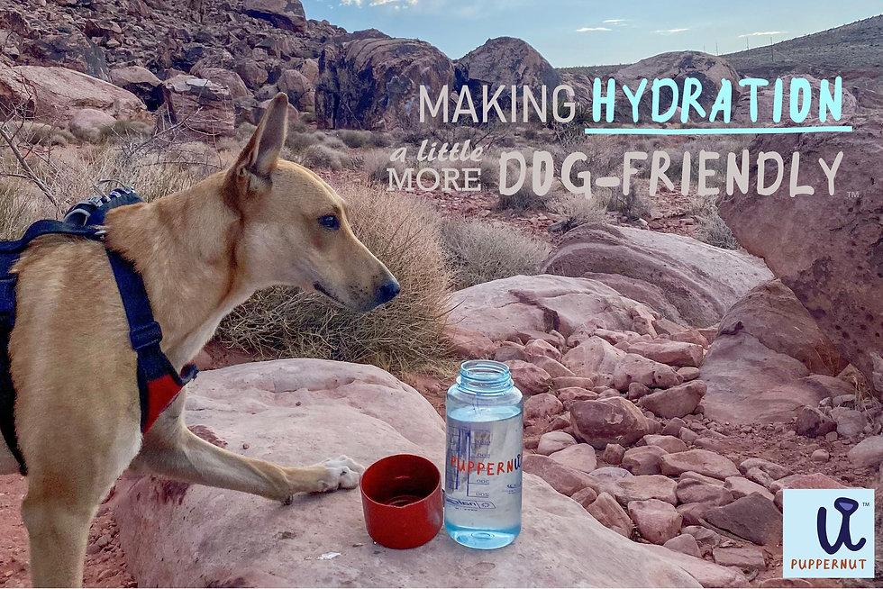 Hydration Remi.jpg
