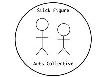 Stick Figure Arts Collective Logo.png