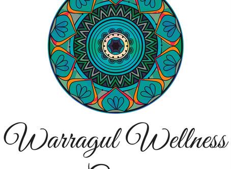 Warragul Wellness Centre Begins..