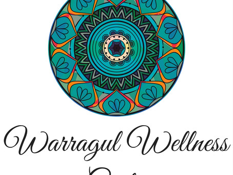 Warragul Wellness Centre Begins..