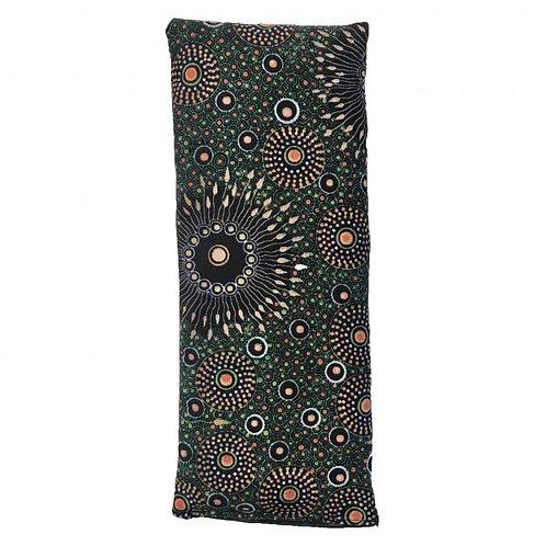 Eye Pillow - Onion Dreaming