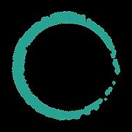 pilates logo (2).png