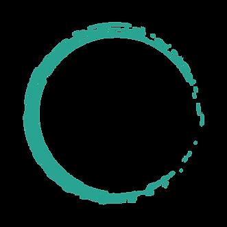 pilates logo (1).png