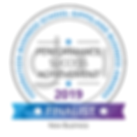 GBA_Finalist-badges-NewBusiness.png