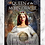 Thumbnail: Queen of the Moon Oracle: Guidance through lunar and seasonal energies