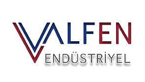 valf.png
