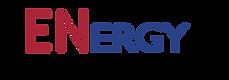 valfen logo2.png