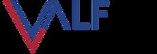 valfen logo.png