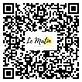 Le Matin Patisserie Singapore - QR Code Directions