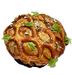 Lamb & Red Wine Pie (1).png