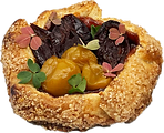 Plum Galette.png