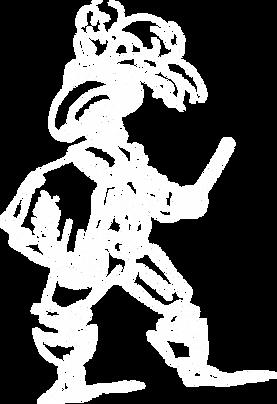 pirat  .png