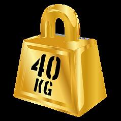 40 kg.-large.png