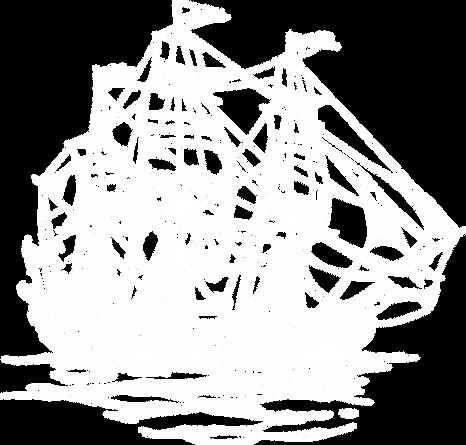 piratskib.png