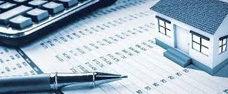 ריבוי דירות להשכרה יסווגו כהכנסה מעסק - אפריל 2018