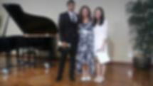 Senior Graduating Class.jpg