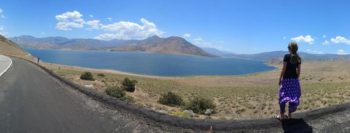 Lake Isabella.jpg