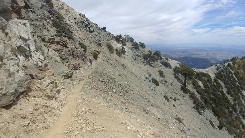 Mt Baldy1.jpg