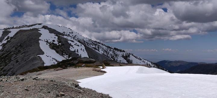 Mt Baldy 2.jpg