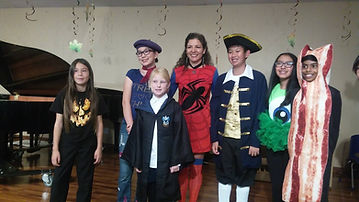Halloween recital picture.jpg