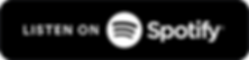 spotify-podcast-badge-blk-wht-330x80.png
