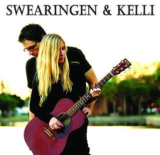 SWEARINGEN & KELLI front.jpg