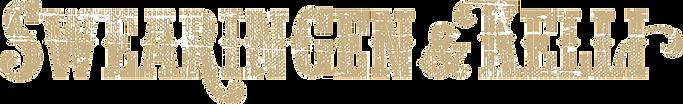 swearingen-kelli-logo-straight_edited_ed