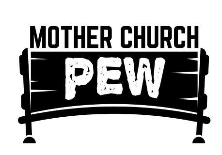 MotherChurchPew_logo_black.jpg