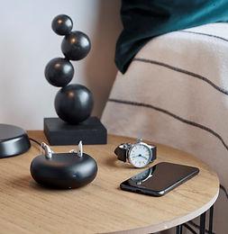 Charger nightstand.jpg