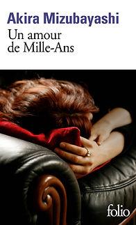 Un amour de Mille-Ans_folio.jpg